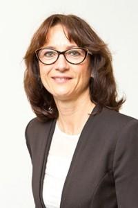 Christine Fitzke
