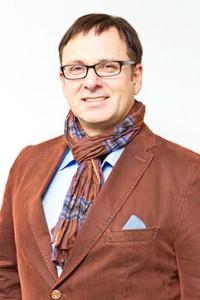 Dieter Fitzke