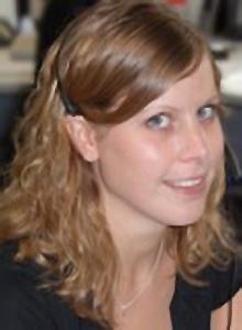 Judith Schwarzendorfer